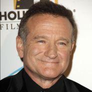 Harry Potter : Robin Williams a failli jouer un rôle très important dans la saga