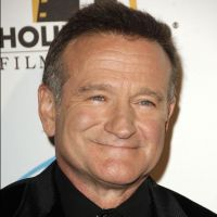 Harry Potter : Robin Williams a failli jouer un rôle très important dans la saga