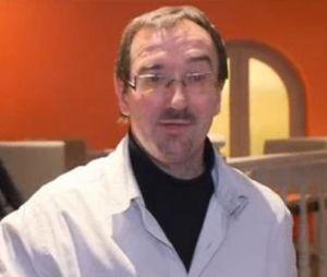 Cauchemar en cuisine : Jean-Michel Rétif a participé à l'émission en 2016