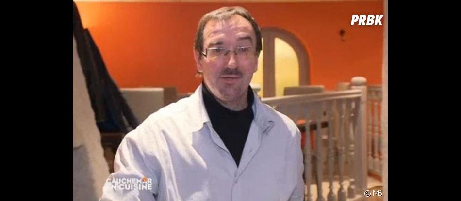Cauchemar en cuisine forum - Regarder cauchemar en cuisine streaming ...