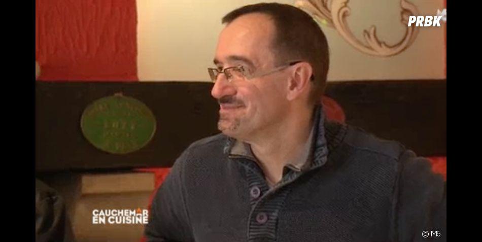 Cauchemar en cuisine : Jean-Michel Rétif a été retrouvé mort dans son établissement