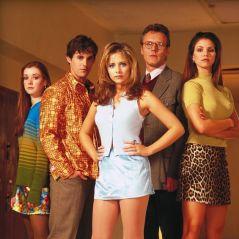 Buffy contre les vampires bientôt de retour ? Sarah Michelle Gellar s'exprime