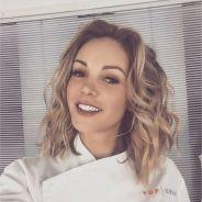 Marion Lefebvre (Top Chef 2017) ex-mannequin : les photos canons de la candidate sur Instagram