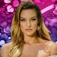 Natascha (The Game of Love) : découvrez de quelle célèbre chanteuse elle est le sosie