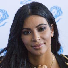 Kim Kardashian agressée à Paris : son entourage complice du braquage ?