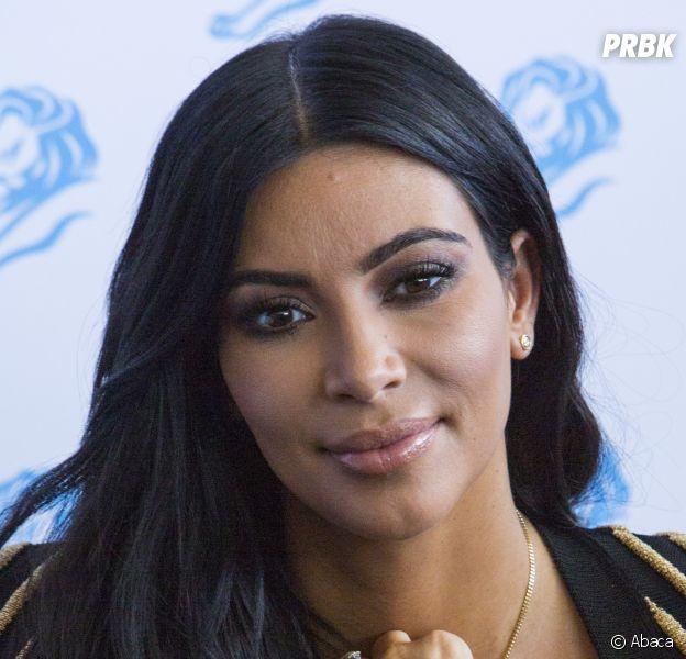 Kim Kardashian trahie par son chauffeur ? Il aurait été arrêté.