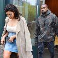 Kim Kardashian : son chauffeur aurait été arrêté pour complicité dans l'affaire du braquage.