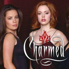 Charmed de retour : Holly Marie Combs (Piper) pousse un coup de gueule