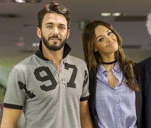Nabilla Benattia et Thomas Vergara de retour dans une émission de télé-réalité : elle l'avoue dans l'édition de poche de son livre Trop vite.