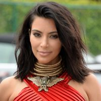 Kim Kardashian : les deux cerveaux présumés de son agression identifiés par la police ?