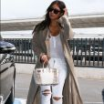 Affaire Kim Kardashian : les deux cerveaux responsables de son agression découverts ?