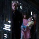 Les Désastreuses Aventures des Orphelins Baudelaire : une adaptation parfaite signée Netflix