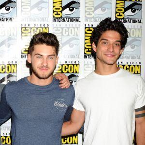 Tyler Posey et Cody Christian (Teen Wolf) : des vidéos et photos intimes dévoilées sur le web