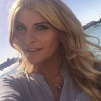 Mélanie (Les Anges 9) : après Marco Le Bachelor, un autre candidat lui met encore un râteau 😅