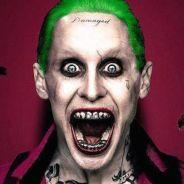 Le Joker de retour au cinéma ? Jared Leto tease une bonne nouvelle