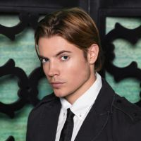 Josh Henderson : que devient le beau gosse de Desperate Housewives ?