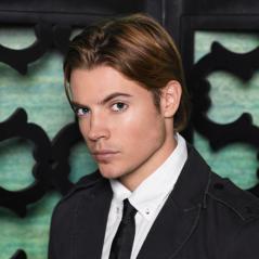 Josh Henderson : que devient le beau gosse de Desperate Housewives ?