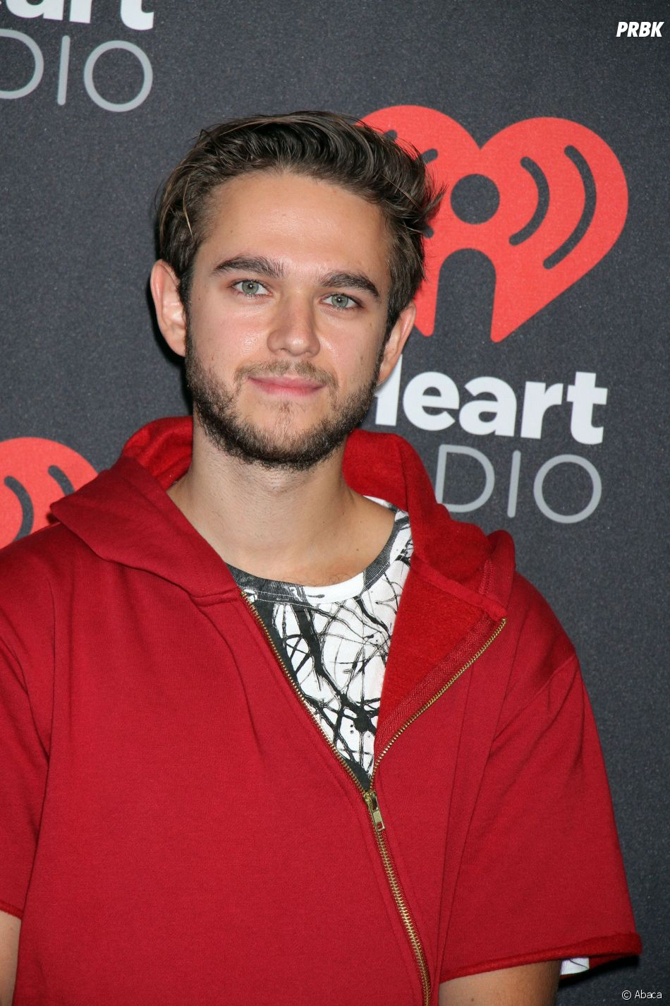 Zedd va-t-il céder aux avances de Bella Thorne ?