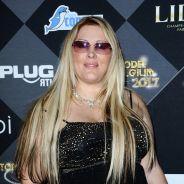 Loana revient avec un nouveau single et une tournée... avec son ex, Eryl Prayer
