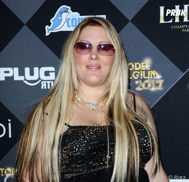 Loana compte redevenir chanteuse en 2017 avec une reprise de Love Me Tender d'Elvis
