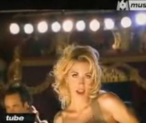 Laoana - clip Comme je t'aime