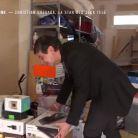 Christian Quesada (Les 12 coups de Midi) dévoile tous ses cadeaux : son garage va vous faire rêver