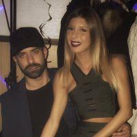 Vincent Queijo en route pour rejoindre Sarah Lopez dans Les Anges 9 ?