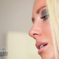 Leslie (Les Princes de l'Amour 4) éliminée par Zaven, elle réagit et clashe Sabrina