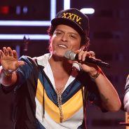 Bruno Mars prêt à arrêter la musique pour retrouver sa mère ? Ses confessions bouleversantes