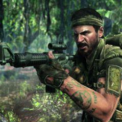 Call of Duty 7 ... les infos tombent encore !