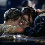 """Titanic : Jack aurait-il pu éviter la mort ? James Cameron s'énerve contre ces """"conneries"""""""