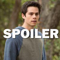 Teen Wolf saison 6 : Dylan O'Brien absent de la suite ? La déclaration inquiétante