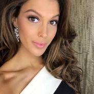 Iris Mittenaere (Miss Univers 2016) : découvrez son appartement de rêve à New York