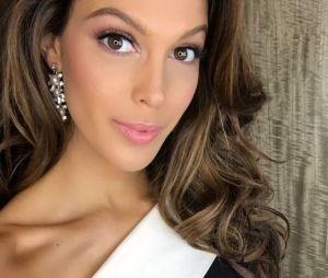 Iris Mittenaere (Miss Univers 2016) : découvrez son nouvel appartement à New York que sa prédecesseur Pia Wurtzbach avait dévoilé en vidéo à Inside Edition.