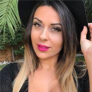 Shanna Kress bientôt dans Les Anges 9 ? Son message qui sème le doute sur Snapchat