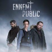 Ennemi Public : 3 choses à savoir sur la série