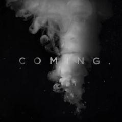 The OA : une saison 2 annoncée et déjà un premier teaser mystérieux