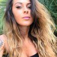 Les Anges 9 : Shanna Kress à Miami ? Découvrez la vidéo où elle apparaît en boîte de nuit en Floride.