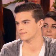 Julien Castaldi célibataire ou en couple ? Sa réponse