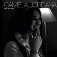 Camélia Jordana vous ouvre les portes du tournage de son clip !