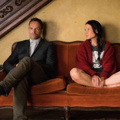 Elementary saison 4 : Watson et Sherlock en couple ? La réponse de Lucy Liu