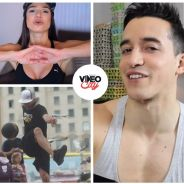 Tibo Inshape, Sissy Mua, Séan Garnier... Les Youtubeurs sport confirmés à Video City Paris
