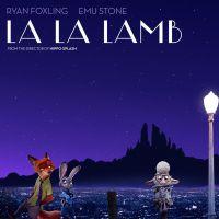 La La Land, Les Animaux Fantastiques... les films parodiés par Zootopie