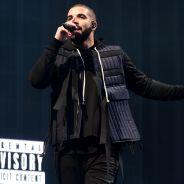 Drake : sa déclaration et son hommage à Rihanna pour son anniversaire 🎂