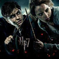 Harry Potter : ces couples qui se sont formés sur le tournage