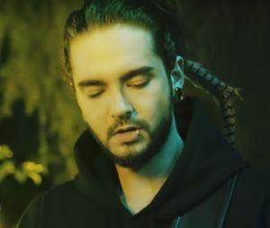 Tokio Hotel le retour : Tom a beaucoup changé, lui et son frère Bill sont méconnaissables !