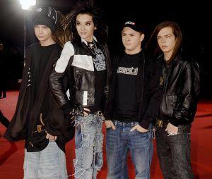 Tokio Hotel le retour : Bill et Tom sont méconnaissables, les frères ont beaucoup changé !