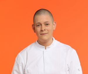 Julien Wauthier (Top Chef 2017) se confie sur sa séparation