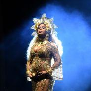 Beyoncé : enceinte, elle annule sa venue à Coachella pour raisons médicales 😭