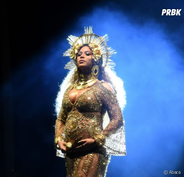 Beyoncé enceinte : elle ne participera pas à Coachella